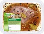 Abbildung des Angebots K-Purland Sauerbraten vom Rind