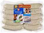 Abbildung des Angebots K-Classic Weißwurst