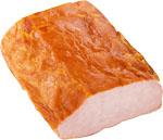 Abbildung des Angebots K-Purland Kasseler Lachs, geräuchert, zum Kochen