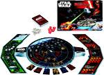 Abbildung des Angebots Star Wars Strategiespiel »Risiko«