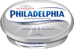 Abbildung des Angebots Kraft Philadelphia