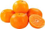 Abbildung des Angebots span. Clementinen