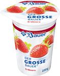 Abbildung des Angebots Bauer Der Große Bauer Fruchtjoghurt