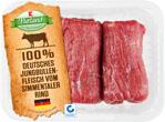 Abbildung des Angebots Rinderrouladen Färsenfleisch aus Deutschland