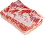 Abbildung des Angebots K-Purland Schweinebauch mit Knochen