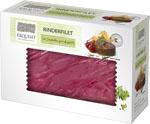 Abbildung des Angebots Exquisit Rinderfilet vom Jungbullen, am Stück, gereift