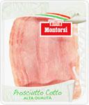 Abbildung des Angebots Montorsi Prosciutto Cotto