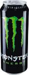 Abbildung des Angebots Monster Energy Drink