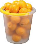 Abbildung des Angebots span./griech. Orangen