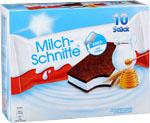 Abbildung des Angebots Milch-Schnitte