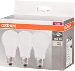 Abbildung des Angebots OSRAM LED A60