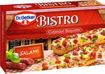 Abbildung des Angebots Dr. Oetker Bistro Baguettes
