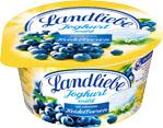 Abbildung des Angebots Landliebe Fruchtjoghurt