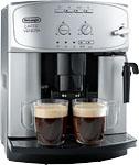 Abbildung des Angebots DeLonghi Kaffeevollautomat »ESAM 2200«