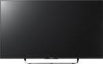 Abbildung des Angebots SONY Ultra-HD-LED-TV »KD-43X8035CBAEP«