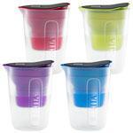 Abbildung des Angebots BRITA Wasserfilter »fill&enjoy FUN«