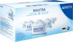 Abbildung des Angebots BRITA Filterkartuschen »Maxtra«