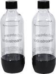 Abbildung des Angebots sodastream 2 PET-Ersatzflaschen
