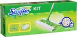 Abbildung des Angebots Swiffer Starter-Set