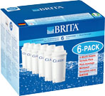 Abbildung des Angebots BRITA Filterkartuschen »Classic«