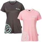 Abbildung des Angebots Sophia THIEL Damen-Sport-T-Shirt
