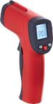 Abbildung des Angebots K-Classic Infrarot-Thermometer