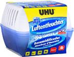 Abbildung des Angebots UHU Luftentfeuchter-Nachfüllpack »air max«