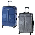 Abbildung des Angebots Luggagezone Trolley Größe ca. 77 x 29 x 53 cm