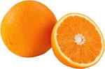 Abbildung des Angebots span. Orangen