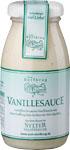 Abbildung des Angebots Zum Dorfkrug Vanillesauce