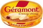 Abbildung des Angebots Géramont frz. Weichkäse