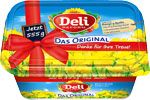 Abbildung des Angebots Deli Reform Margarine