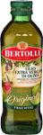 Abbildung des Angebots Bertolli Natives Olivenöl extra