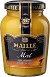 Abbildung des Angebots Maille Dijon-Senf