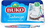 Abbildung des Angebots Arla Buko