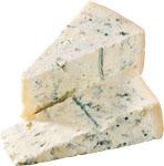 Abbildung des Angebots Gorgonzola D.O.P. ital. Edelpilzkäse