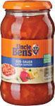 Abbildung des Angebots Uncle Ben's Asiatische Saucen