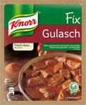 Abbildung des Angebots Knorr Fix