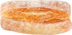 Abbildung des Angebots Ciabatta natur