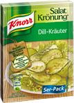 Abbildung des Angebots Knorr Salat-Krönung
