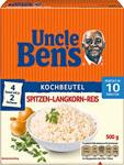 Abbildung des Angebots Uncle Ben's Spitzen-Langkorn-Reis