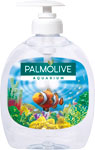 Abbildung des Angebots Palmolive Flüssigseife