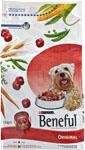 Abbildung des Angebots Purina Beneful Hundevollnahrung