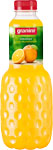 Abbildung des Angebots Granini Trinkgenuss oder samtig & fein