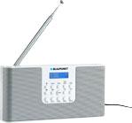 Abbildung des Angebots BLAUPUNKT Digitalradio mit Wecker »RX+ 12e«