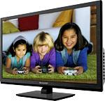 Abbildung des Angebots SHARP LED-TV ca. 60 cm (24 Zoll) »LC-24CHE4000E/ES/EW«
