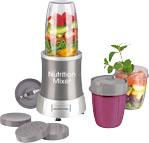 Abbildung des Angebots GOURMETMAXX Nutrition-Mixer »4505«
