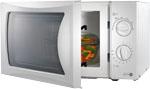 Abbildung des Angebots SWITCH ON Mikrowelle »MW-A101«