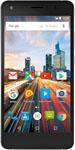 Abbildung des Angebots ARCHOS Smartphone »50f Helium Lite«