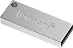 Abbildung des Angebots Intenso USB-Stick »Premium Line«
